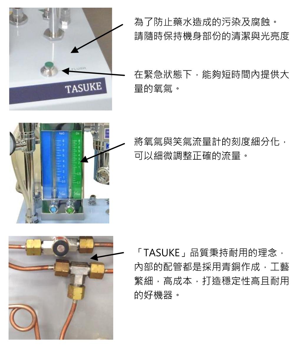TASUKE-detail2
