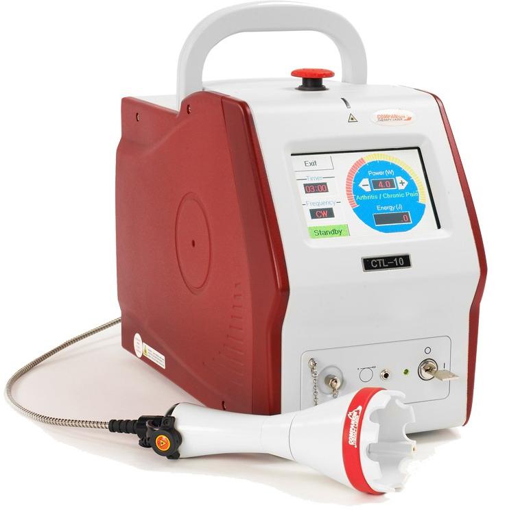 companion-ctl-10-terapy-laser-10-w