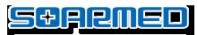 copy-head_logo