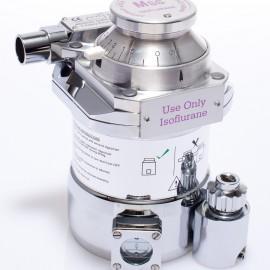 TEC-3 Vaporizer
