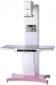Same as Toshiba VPX-500A