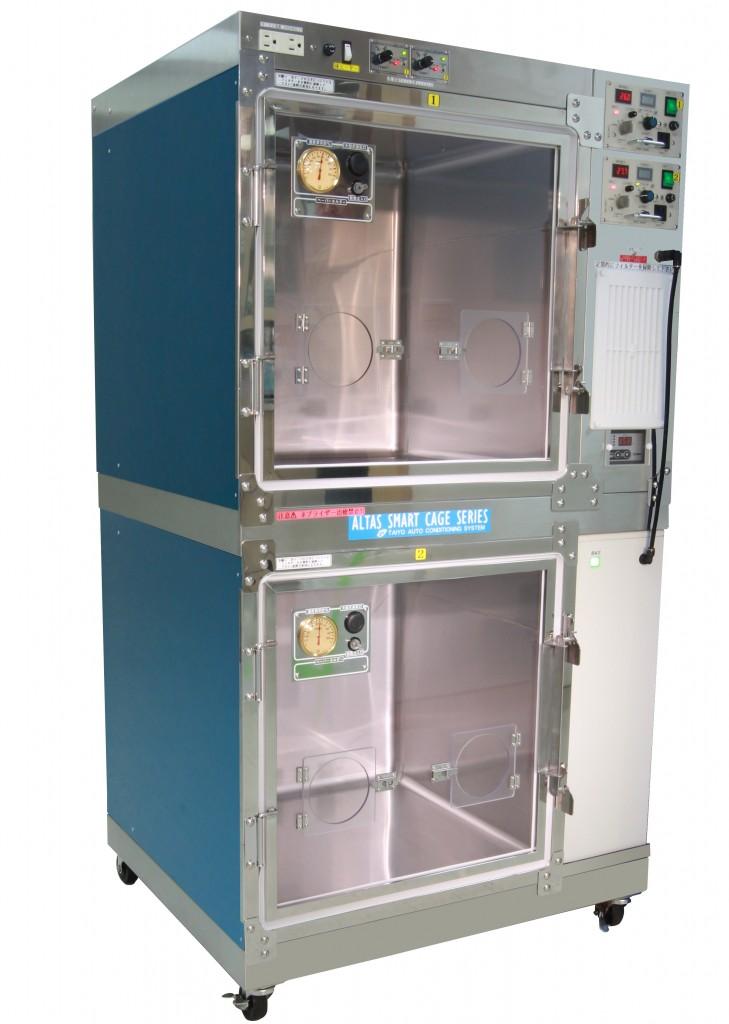 ICU 6LV-OX