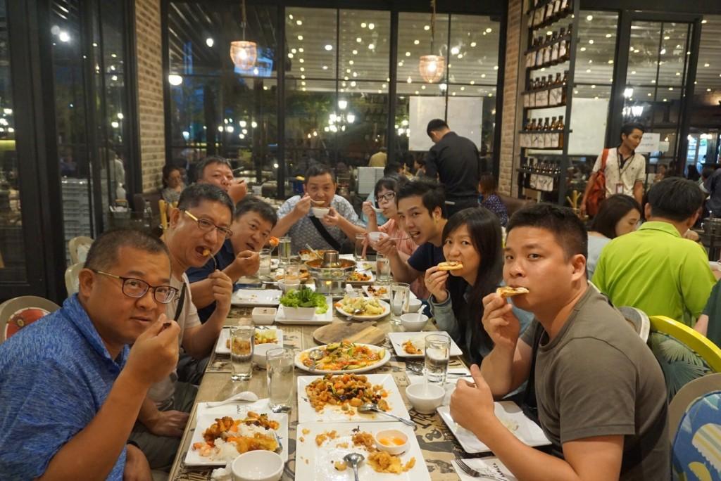20170726公司泰國之旅_170802_0174