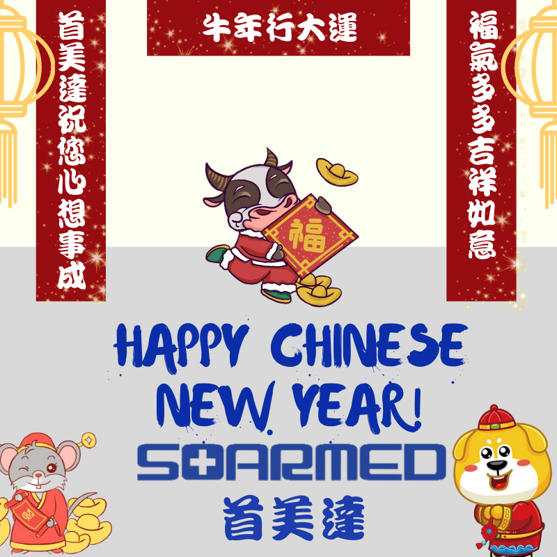 Chinese Kids New Years Day Social Media Graphic (4)